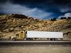 Truck_110912_LR-215