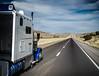 Truck_110912_LR-206