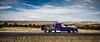 Truck_110912_LR-242