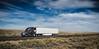 Truck_110912_LR-167