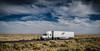 Truck_110912_LR-118