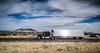 Truck_110912_LR-110