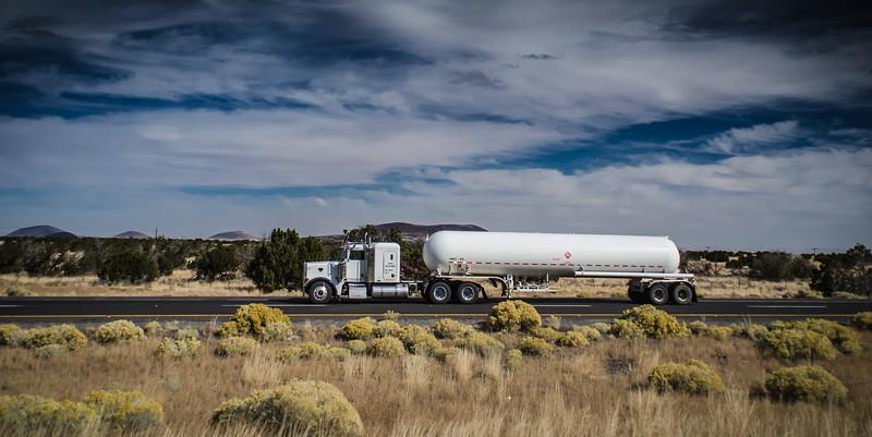 Truck_110912_LR-102