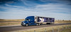 Truck_112012_LR-350