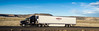 Truck_111211_LR-112