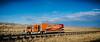 Truck_111211_LR-107