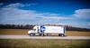 Truck_111211_LR-124