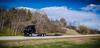 Truck_111211_LR-125