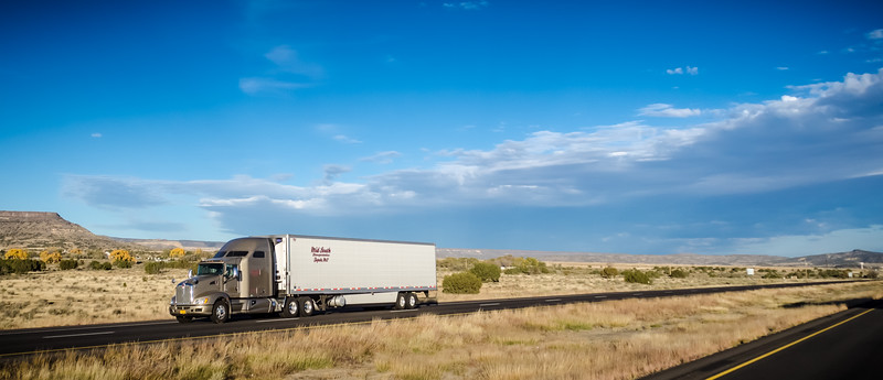 Truck_111211_LR-104