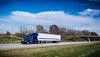 Truck_111211_LR-126