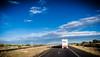 Truck_111211_LR-101