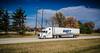 Truck_111211_LR-132