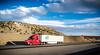 Truck_111211_LR-108