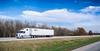 Truck_111211_LR-122