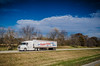 Truck_111211_LR-137