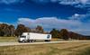 Truck_111211_LR-134