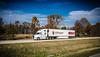 Truck_111211_LR-139
