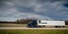 Truck_122712_LR-114