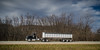 Truck_122712_LR-109