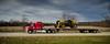 Truck_122712_LR-113