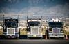 Truck_122712_LR-12