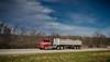 Truck_122712_LR-100
