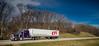 Truck_122712_LR-105