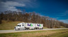 Truck_122712_LR-106