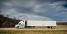 Truck_122712_LR-116