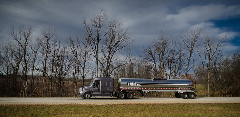 Truck_122712_LR-110