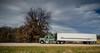Truck_122712_LR-115