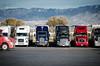 Truck_122712_LR-1