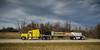Truck_122712_LR-112