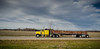 Truck_122712_LR-120