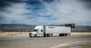 Truck_080413_LR-160