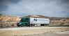 Truck_080413_LR-170