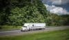 Truck_082813_LR-23