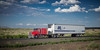 Truck_081313_LR-187