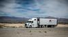 Truck_080413_LR-161