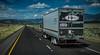 Truck_080413_LR-275
