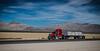 Truck_080413_LR-153