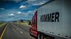 Truck_080413_LR-258