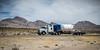Truck_080413_LR-166