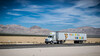 Truck_080413_LR-152