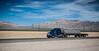 Truck_080413_LR-155