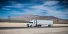 Truck_080413_LR-157
