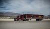 Truck_080413_LR-162
