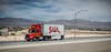 Truck_080413_LR-159