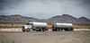 Truck_080413_LR-163