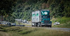 Truck_091913_LR-69